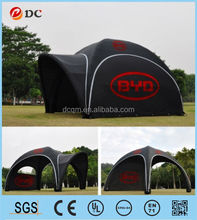 X-gloo Inflatable party/event/exhibition/advertising tent