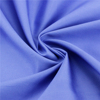 60x60/200x112/195x60 120gsm 152cm blue 100% cotton tie dye fabric 4 way stretch cotton fabric