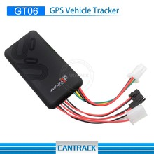 Multiple engine immobilizer Vehicle Tracking Device with Anti-theft Alert System