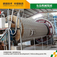 aac block making line land require dongyue machinery group