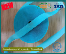 High Quality 100% Nylon Hook and Loop Fastener Used On Garment