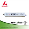 waterproof electronic 36vdc 30w led driver manufacturer