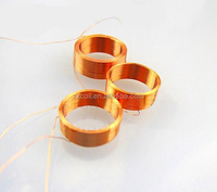 ZHONGXING Magnetic Inductance Coil