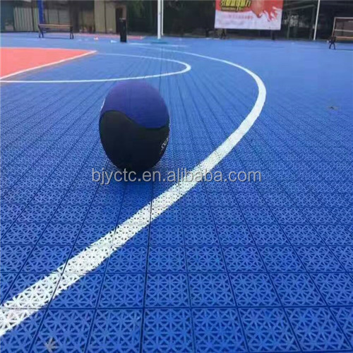futsal, volleyball, golf, tennis, rugby, basketball, soccer sport assembled floor