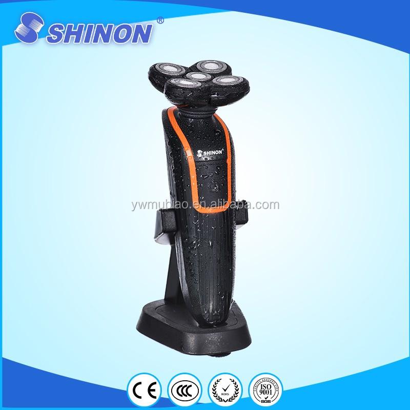 5d mini electric shaver with charging stand electric shaver foil buy shaver. Black Bedroom Furniture Sets. Home Design Ideas