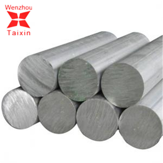 Top10 309 309s stainless steel round bar rod ISO