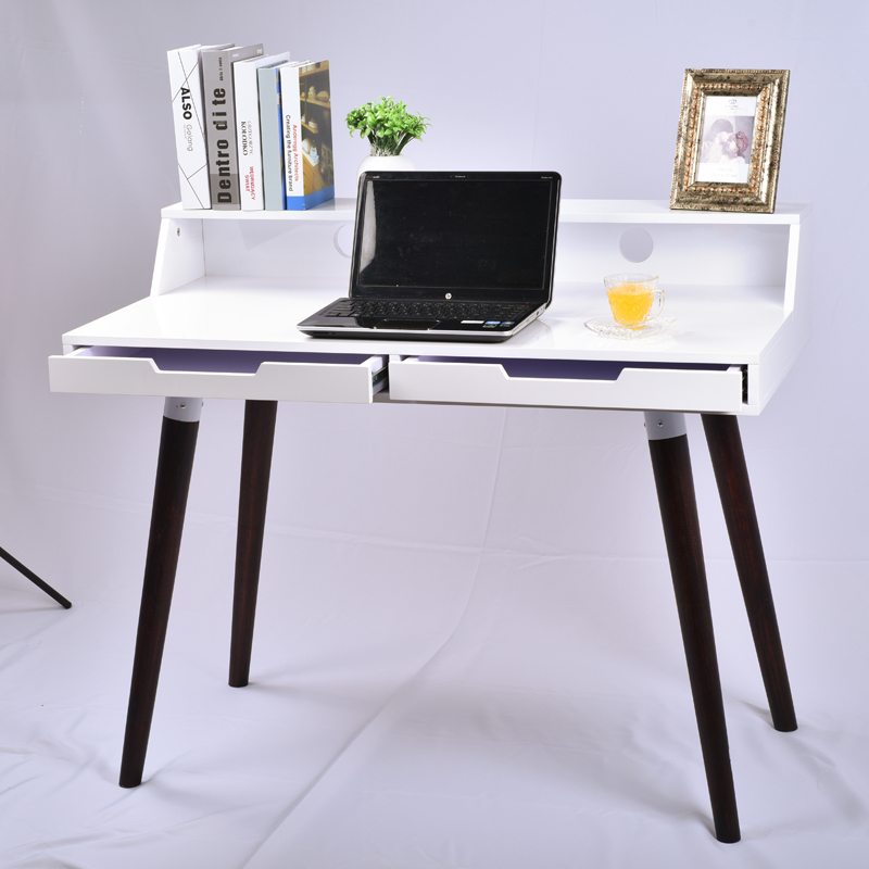Wholesale Ergonomic Furniture best place to buy computer desk