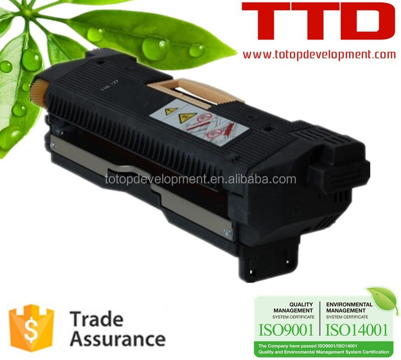 TTD 008R12989 8R12989 Fuser Unit for Xerox Color C75 J75