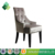 Luxury style living room furniture set,modern marble Dining Table,Wing back chair for sale