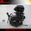 Best selling cargo tricycle engine motor