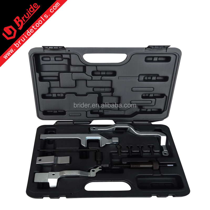 Timing Tool Set for BMW Mini-PSA Auto Repair Tool Box Set