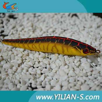 new fishing lures supplier from china