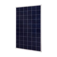 High efficiency roof tiles glass 300w poly 300 watt solar panel price bangladesh