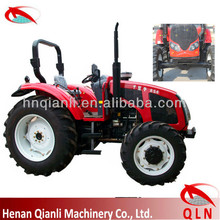 QLN250 mini chinese agricultural farm machinery