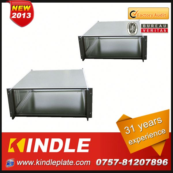 Kindle aluminium window screen frame with 31 Years Experience
