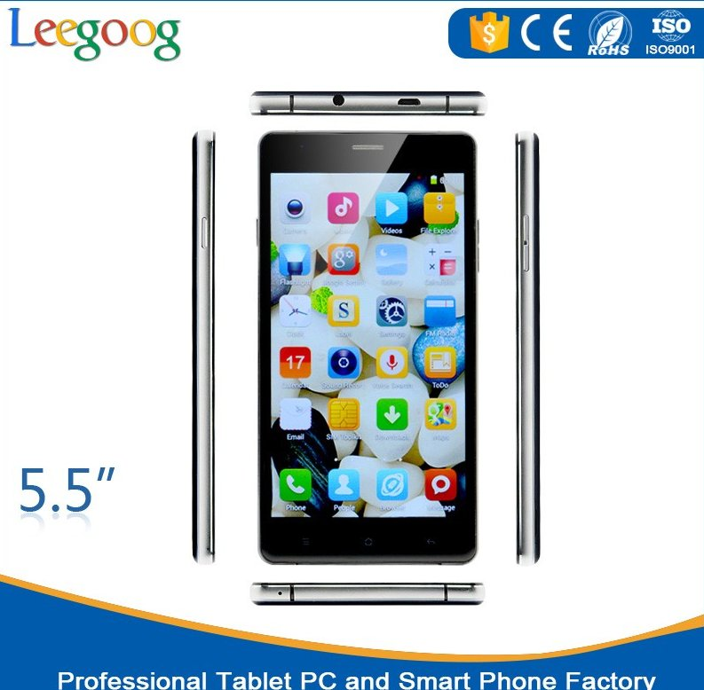 Android phone without camera mobile phone prom all china mobile phone models