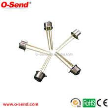 980nm IR laser diode of 50mW,100mW,300mW,500mW