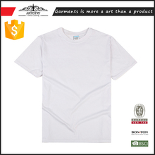 Quality t-shirts made in mexico With Promotional Price