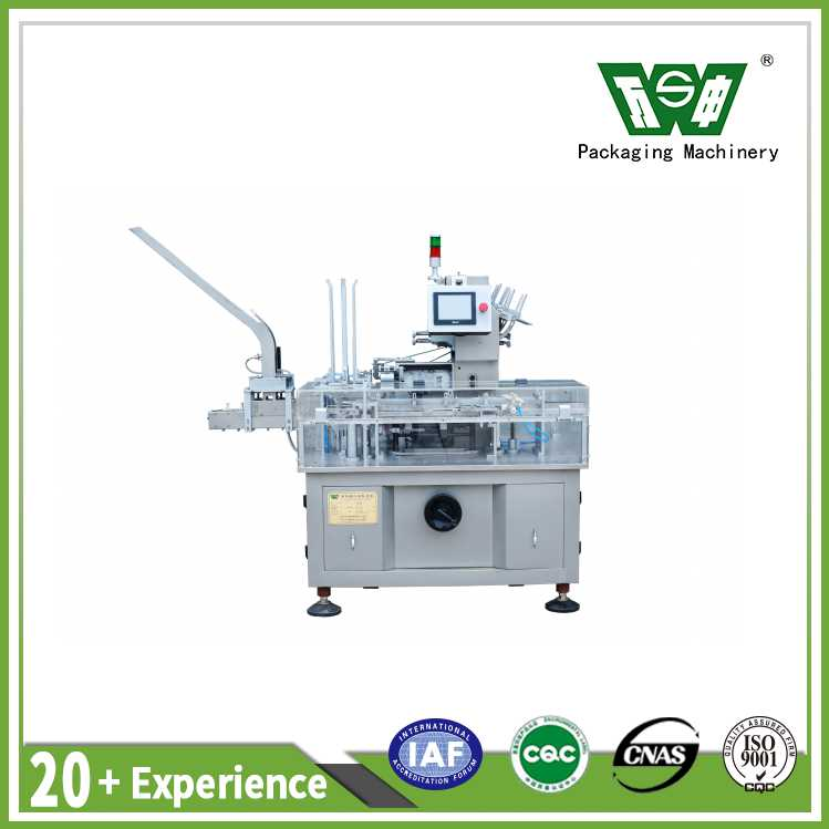 Professional Design 2017 Trending Products Manual Tea Bag Packing Machine