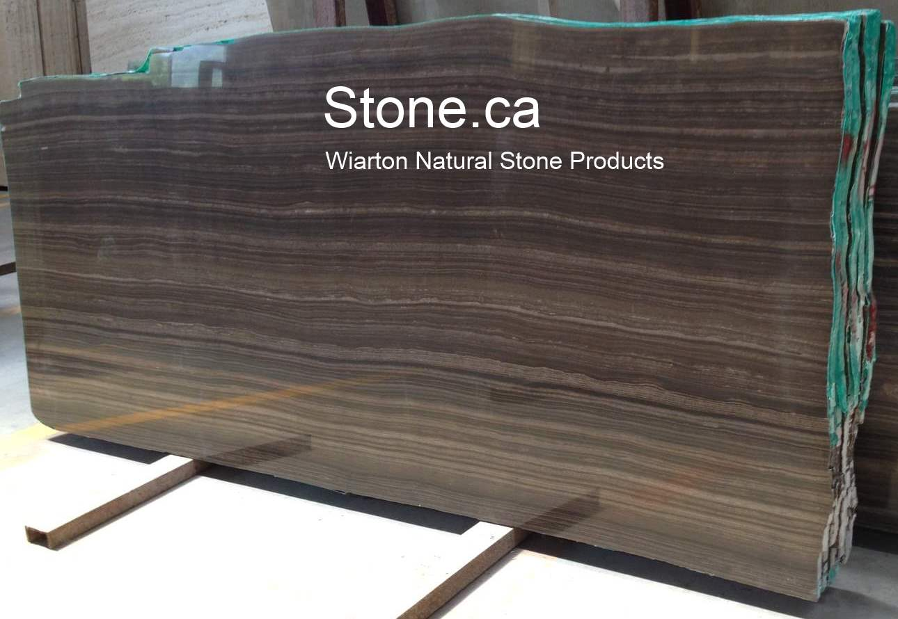 Eramosa Tobacco Brown Tiles and Slabs