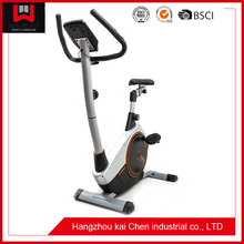 exercise bike monitor