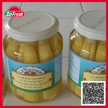 top quality canned corned mutton for fresh food