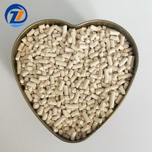 Zeolite Oxygen Concentrator Molecular Sieves 13x 3a 4a 5a Price For Sale