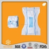 Factory Wholesale New Disposable China Diaper Manufacturer in Bulk