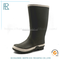Guaranteed Quality Proper Price clear cheap rain boots for women