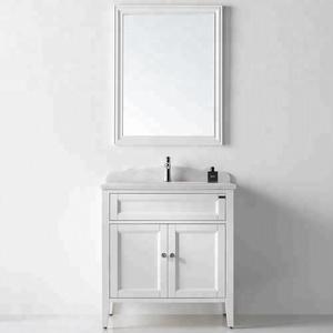 Best Bathroom Items Supplieranufacturers At Alibaba