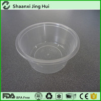Top Quality Disposable Soup Bowl Eco