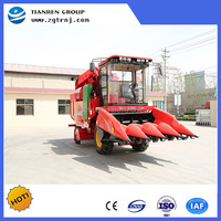 Hot sale electric maize straw hay cutter