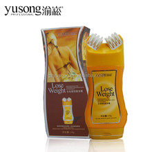 Plant Firming Weight Lose hot slimming cream