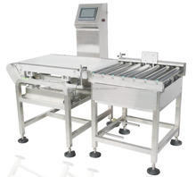 Checkweigher,Auto Check Weigher
