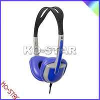 2015 latest foldable bluetooth headphone for the world market