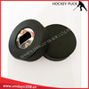 NEW design puck on ice , NEW field hockey pucks