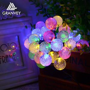 Make Christmas Light Balls, Make Christmas Light Balls Suppliers and ...