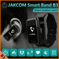 Jakcom B3 Smart Watch 2017 New