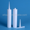 Empty tube for super Silicone Adhesive Sealant