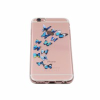 Cheap Price Tpu Durable Mobile Phone Cases And Covers