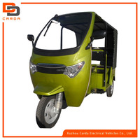 New model tuk tuk motorcycles electric tricycle for sale