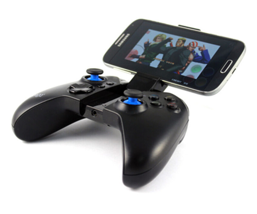 iPega PG-9038 2.4G wireless gamepad Console Gaming Controller Joystick For IOS/Android TV BOX