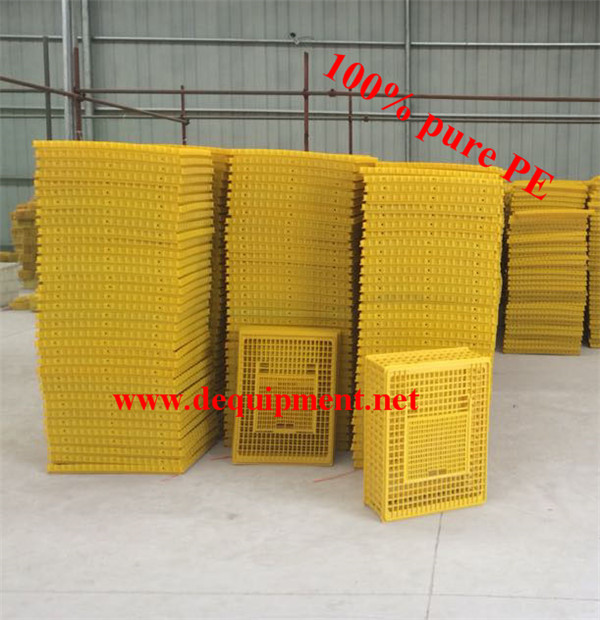 Thicken corner compression resistance transport animal cages