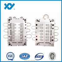 High quality Plastic Mould Injection