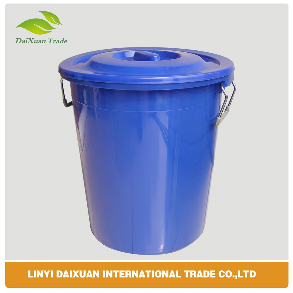 outdoor street waste bin/large size trash can/stainless steel dustbin