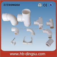 Connector straight, conduit fitting / Wholesale High Quality Industrial