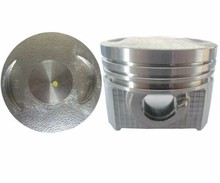 wholesale motorcycle engine parts BAJAJ PULSAR 180 piston kit