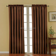 plastic curtain for garage smart curtain blackout curtain