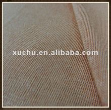C/R Rayon and cotton jersey knitted fabric