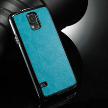 Creative For Samsung S5 Case in Stock with Cheap Price, for samsung galaxy s5 case leather cover